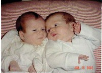 Baby_twins